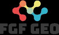 Fgf-geo |